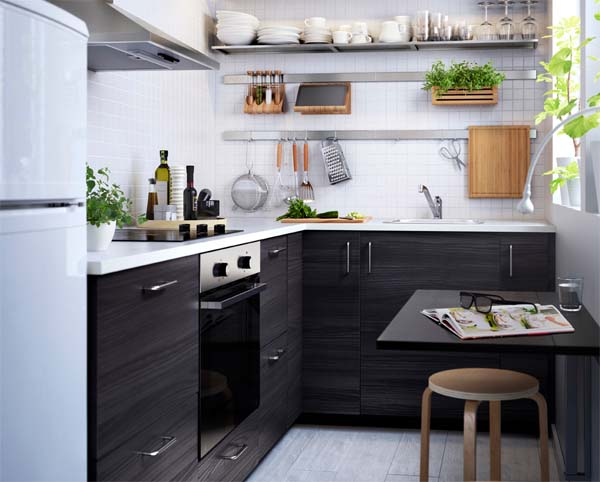 Cocinas ikea para 2016 for Catalogo ikea on line