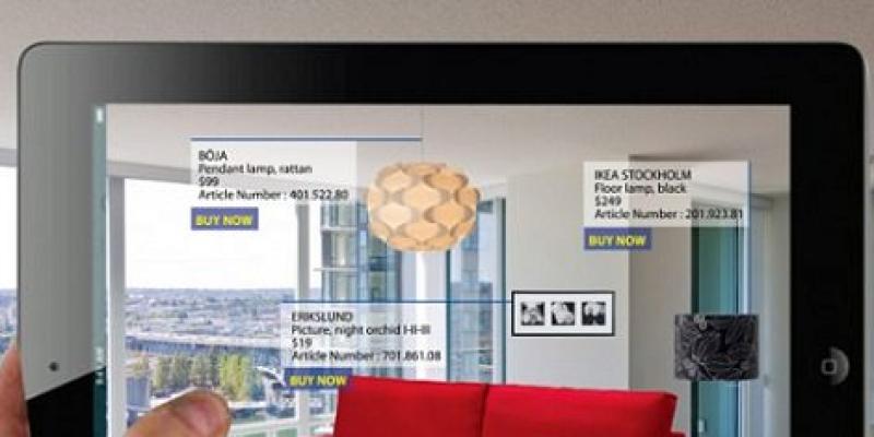 Aplicaciones ikea para el m vil - Ikea todos los productos ...