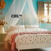 Ikea Ceramic Farmhouse Sink ~ Ideas de decoración; habitaciones juveniles de Ikea 2014