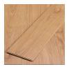 Parquet Ikea Tundra Top Awful Laminate Flooring Uk Boulder Oak