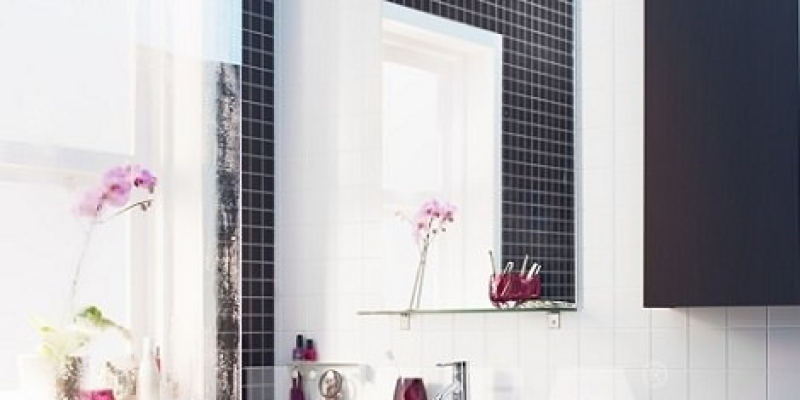 Armarios para lavabo de ikea 2014 - Armarios pequenos para banos ...