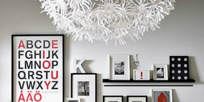 Marcos de ikea - Ikea marco fotos ...
