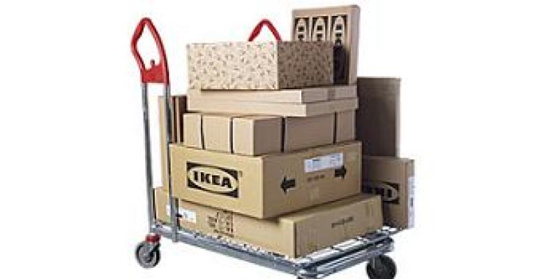Las instrucciones de montaje de todos los productos de ikea - Ikea todos los productos ...