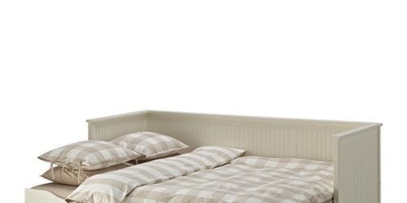 S banas ikea de todos los colores para tu cama - Ikea mantas para camas ...