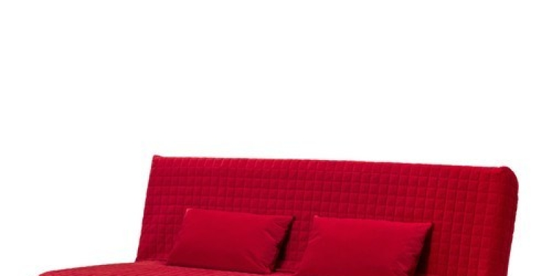 Oferta ikea sof cama por 319 euros for Ofertas de sillon cama