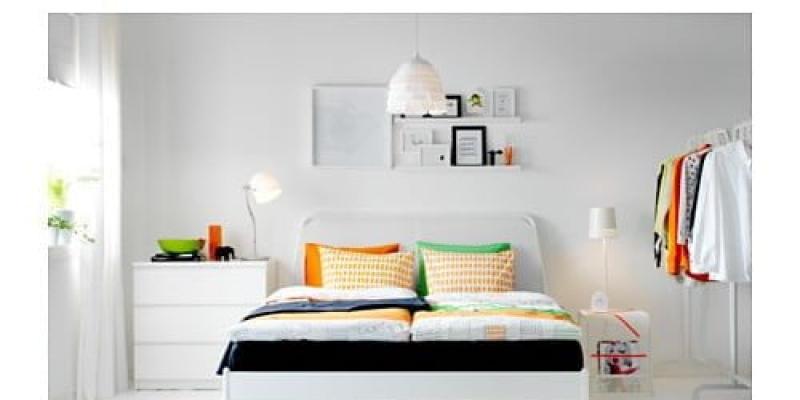 Bemz textiles para tus muebles ikea - Ikea envio a casa ...