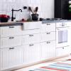 Muebles Cocina Ikea Catalogo | Muebles Cocina Ikea Baratos 20170811025818 Vangion Com