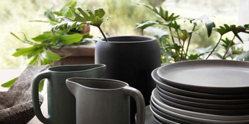 10 mesas de cocina ikea baratas extensibles redondas - Montar cocina ikea ...