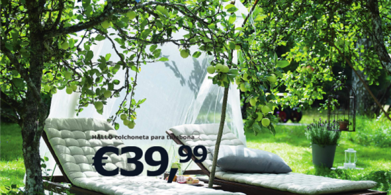 Ikea cat logo de sof s 2015 for Ikea jardin catalogo