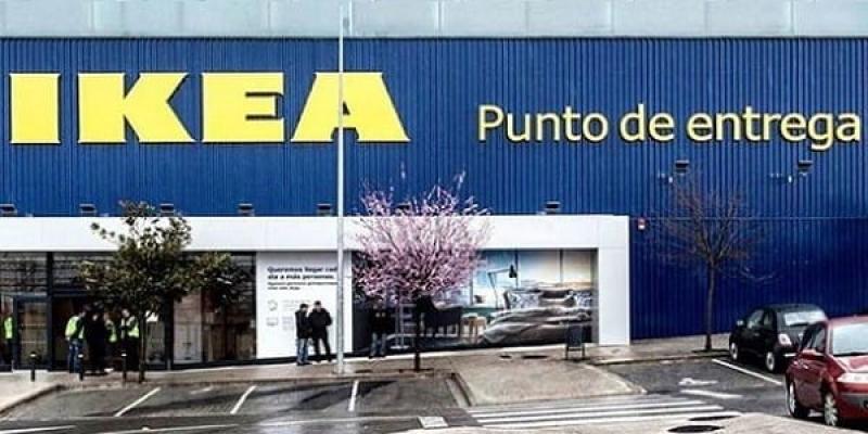 Horario Ikea Sabadell y fecha apertura 2015 - photo#25
