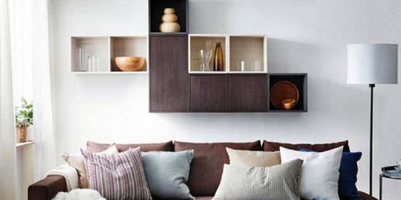 Ikea besta 2013 - Planificador besta ...
