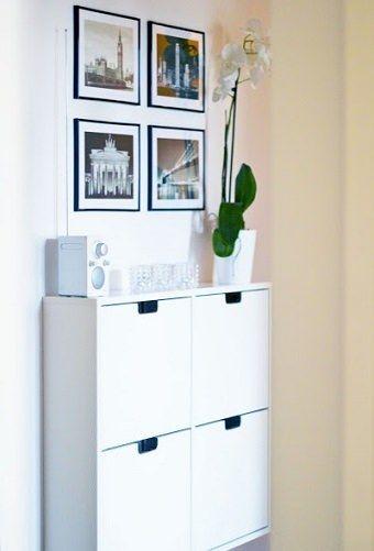 Ikea Poang Chair Slipcover Pattern ~ de ikea catálogo 2014 escrito el 8 mayo 2014 almacenaje ikea en