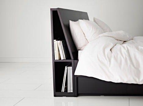 Cabecero Cama 180 Ikea Latest Dos Colchones Juntos Formando Una