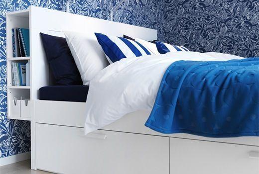 Cabeceros Ikea