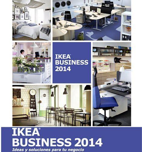 Cat logo ikea 2014 - Catalogo ikea 2014 pdf ...