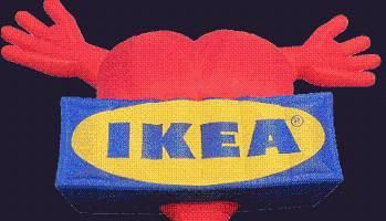 La tienda sueca ikeando blog sobre ikea 422 ikeando - Catalogo ikea 2007 ...