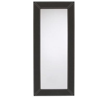 Espejos ikea for Oferta espejos pared