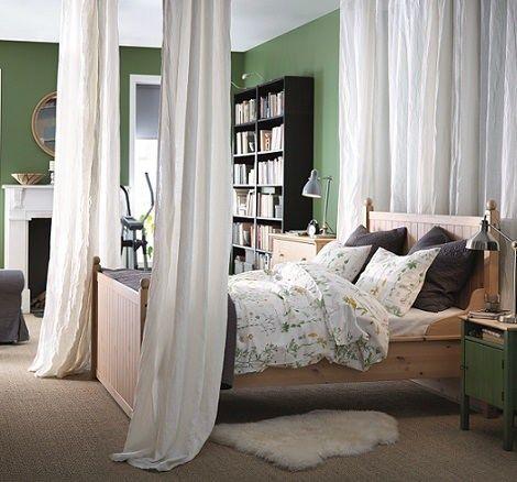Ropa de cama - Ikea sabanas nordicas ...