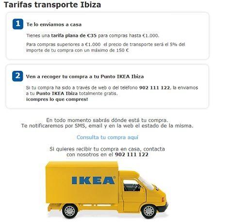 Festivos ikea 3 ikeando for Ikea malaga telefono