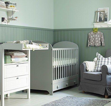 Nuevas habitaciones infantiles ikea 2016 cat logo - Ikea dormitorios infantiles y juveniles ...