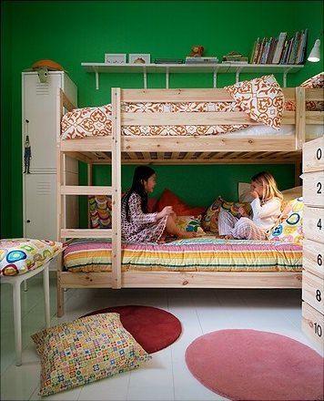 Literas ikea - Ikea dormitorios infantiles y juveniles ...