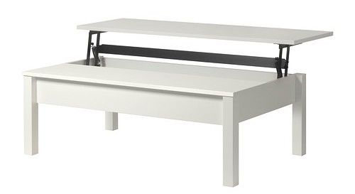 Mesa extensible for Mesas de comedor plegables ikea
