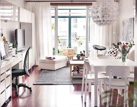 Mesas De Cocina Pequeas Ikea. Awesome Affordable Beautiful Ikea ...