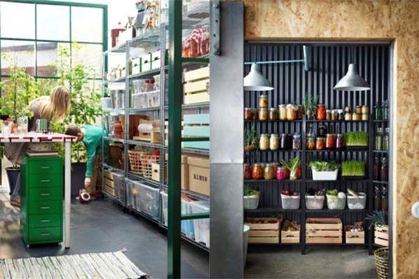 Planificador de cocinas de ikea en 3d la tienda sueca - Catalogos de cocinas 2016 ...