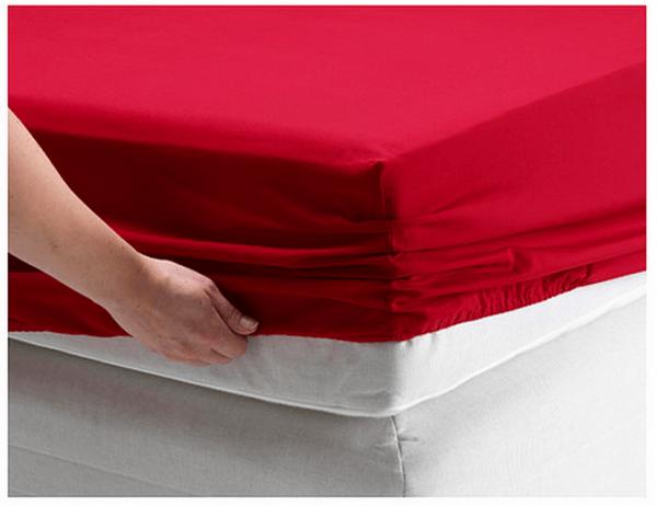 Fundas n rdicas ikea nuevos textiles invierno 2015 2016 - Ikea sabanas nordicas ...