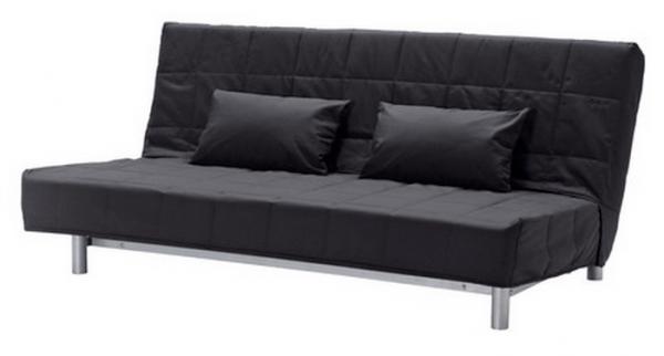 Comprar ofertas platos de ducha muebles sofas spain - Ikea madrid sofas ...