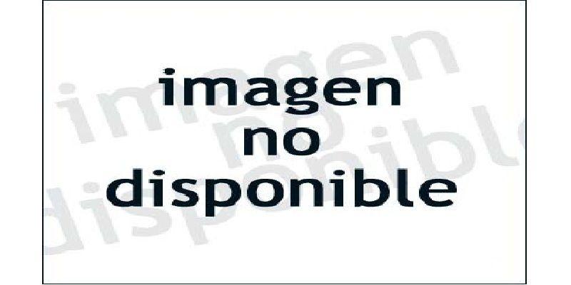 Catalogo ikea 2009 - Catalogo ikea 2008 ...