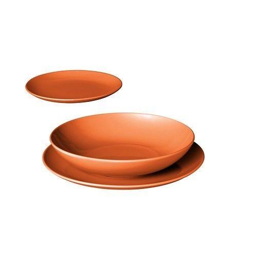 Accesorios de cocina ikea for Ikea cocinas accesorios