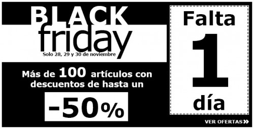 los descuentos del black friday tambi n llegan a ikea la tienda sueca. Black Bedroom Furniture Sets. Home Design Ideas