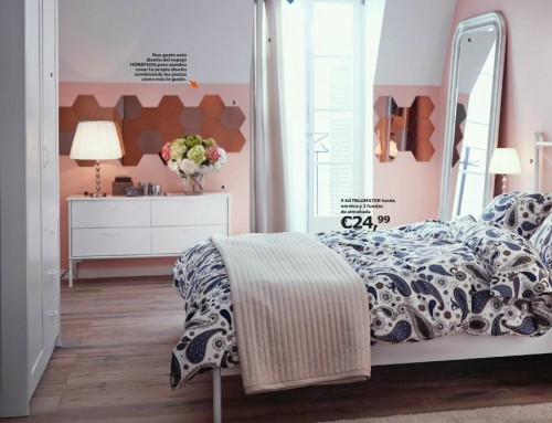 Dormitorios juveniles de ikea cat logo 2015 for Dormitorios juveniles baratos ikea