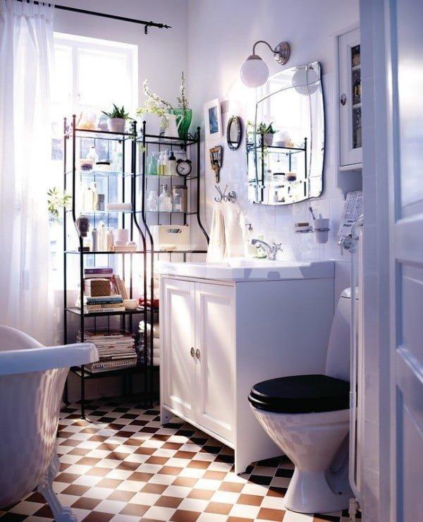 baño-ikea