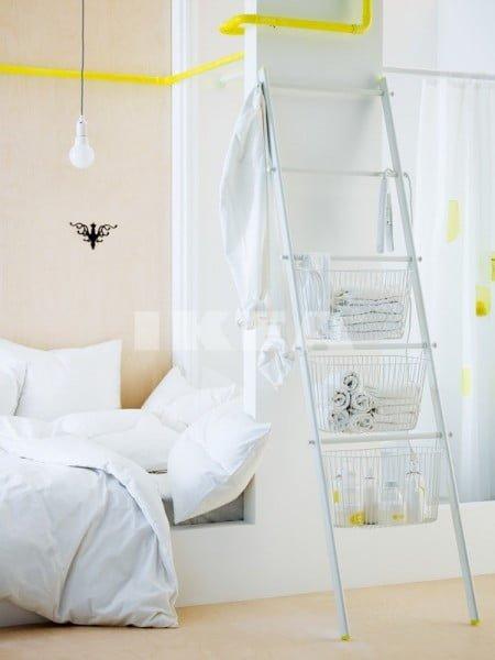 dormitorio-ikea-sprutt
