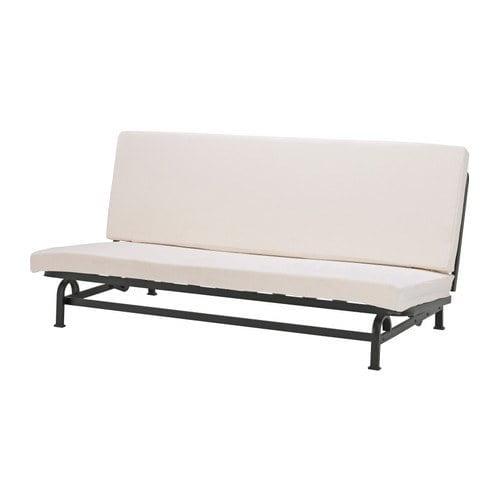 El Y Futón Sofá De Más Ikea Cama Barato 8nwOP0k