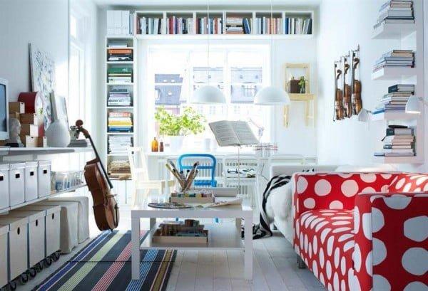 ideas para decorar tu casa en ikea comentarios
