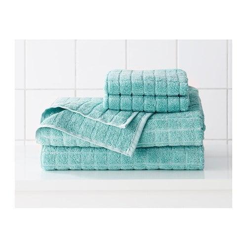 toalla-oferta-ikea