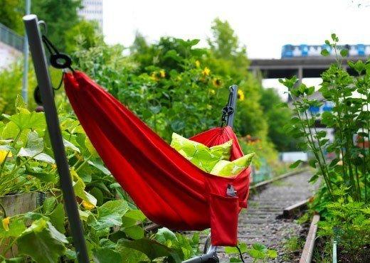 hamaca-jardin-ikea
