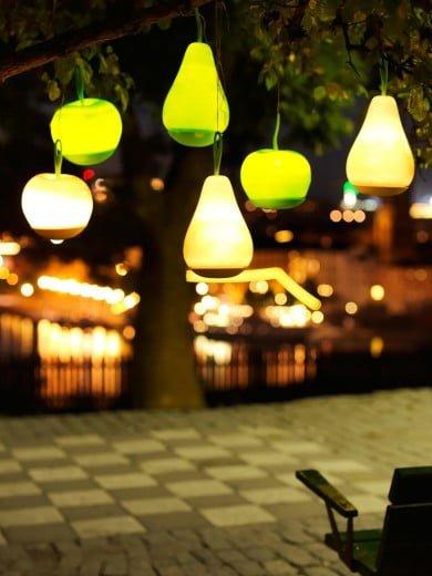 lamparas-jardin-ikea
