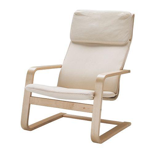 Las butacas de ikea y sillones m s baratos del cat logo 2015 - Butacas de ikea ...