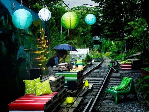 textiles-jardin-ikea