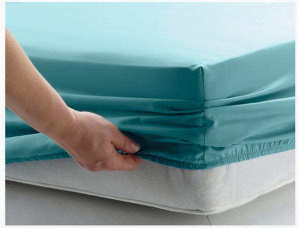 S banas ikea de todos los colores para tu cama - Sabanas 180 ikea ...