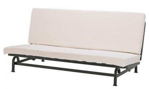 sofa-cama-ikea-exarby