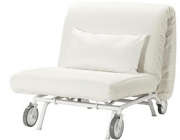 sofa-cama-ikea-ps-lovas
