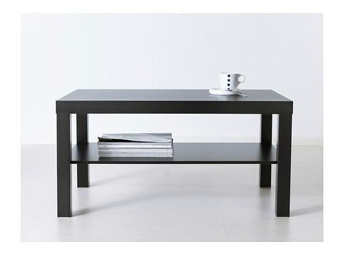 mesa-ofertas-ikea