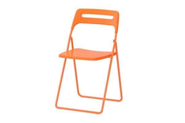Catalogo ikea de sillas plegables - Sillas de ikea ofertas ...