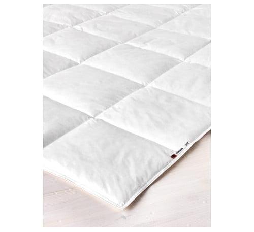 los 5 n rdicos de ikea m s baratos de 2015 la tienda sueca. Black Bedroom Furniture Sets. Home Design Ideas