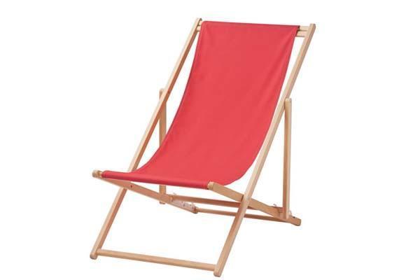 silla-de-playa-y-jardin-ikea